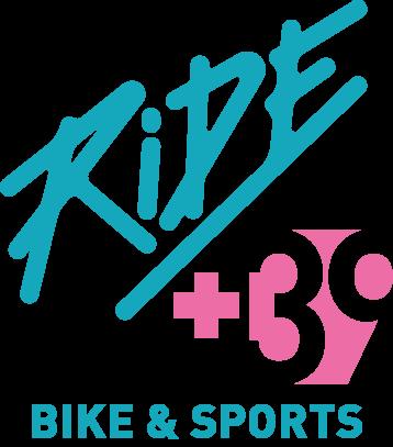Ride+39